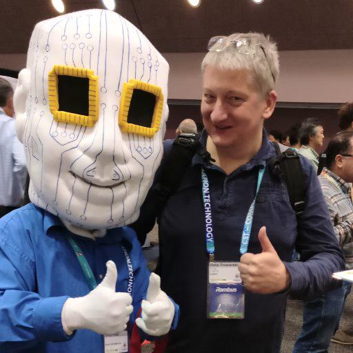zofz with chip-head